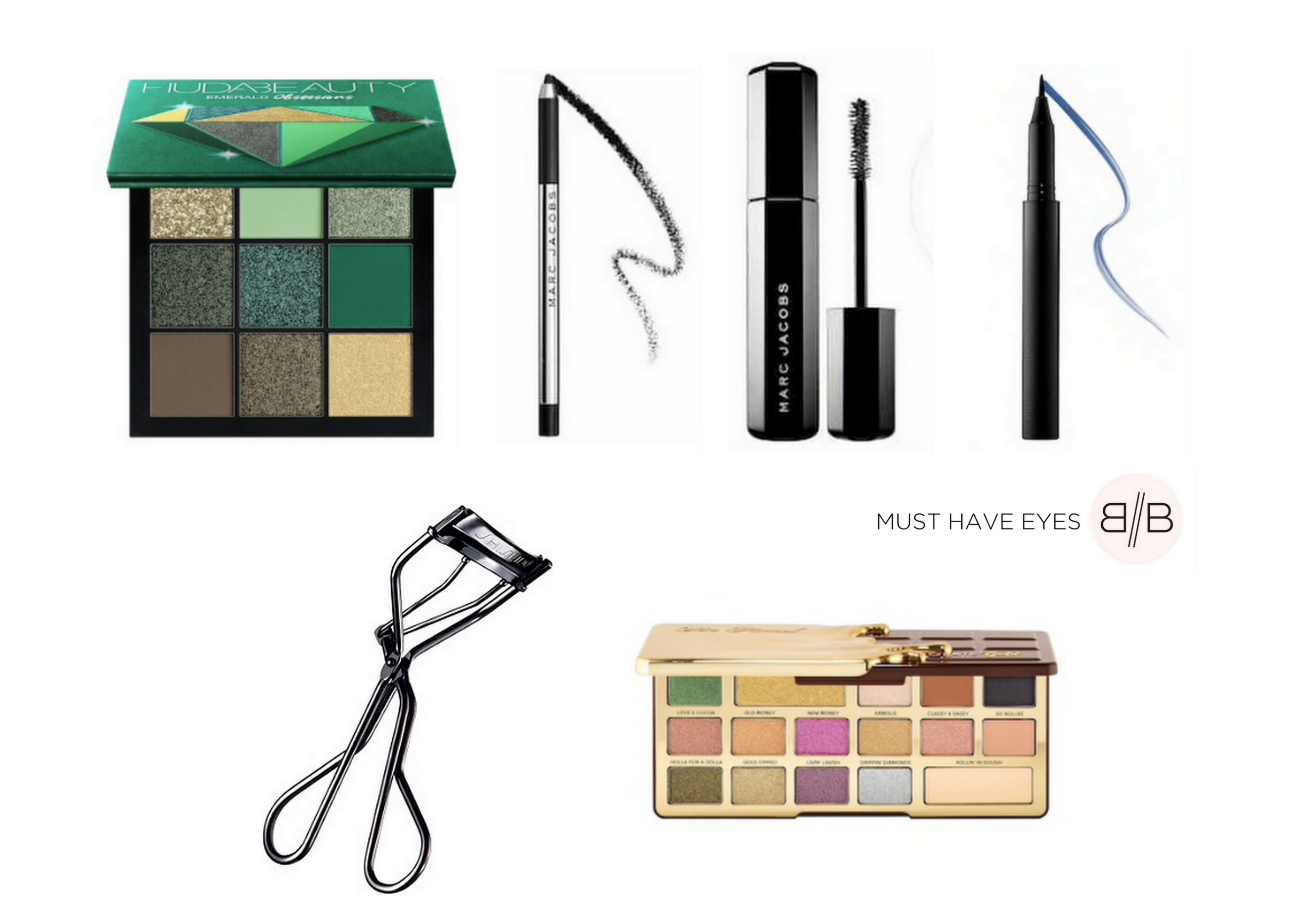 Sephora VIB Picks | The Beyouty Bureau